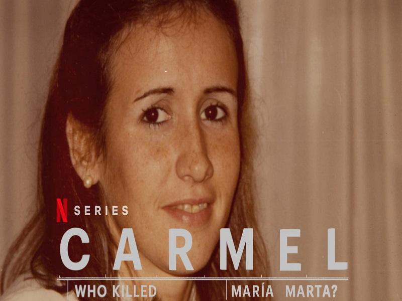 carmel-who-killed-maria-marta-netflix