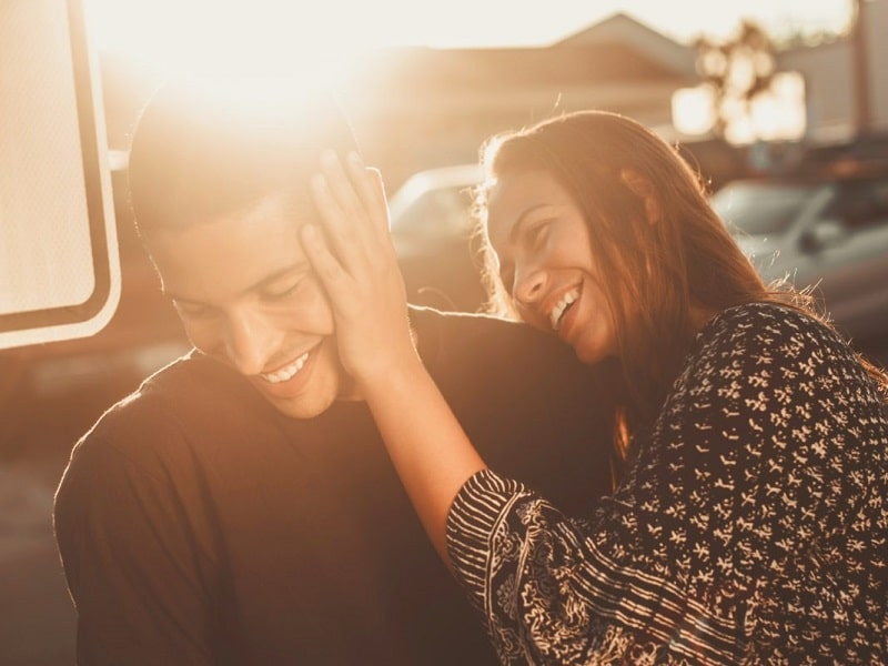 how to fix a relationship plate full of delight