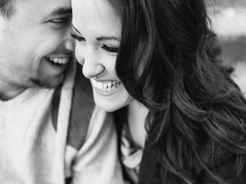 how to build trust in relationship plate full of delight