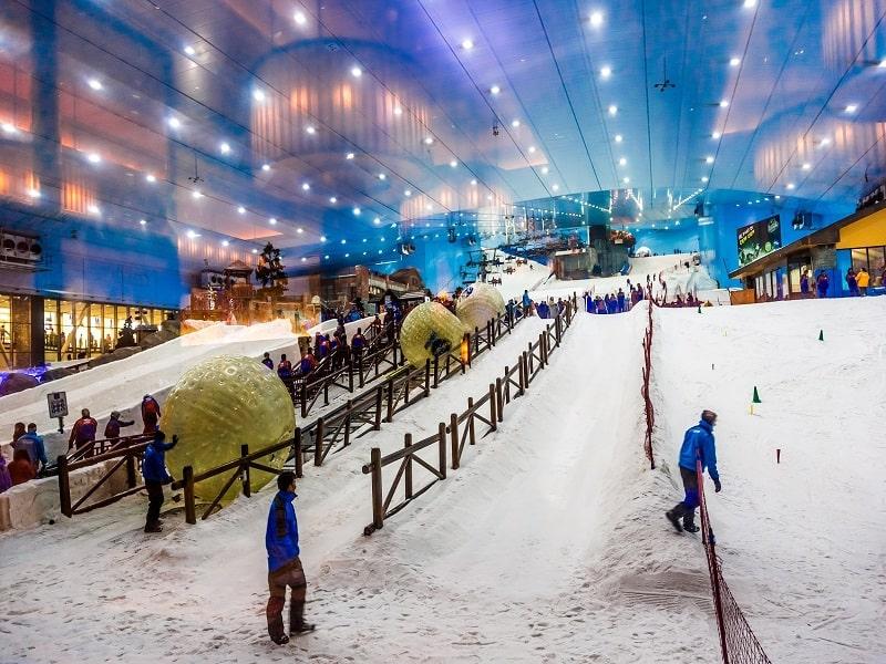Snow-World-Hyderabad
